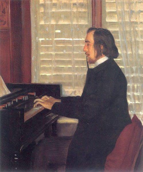 Erik_Satie_Au_Piano