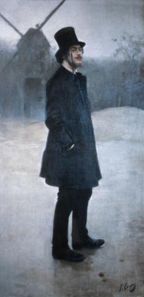Erik_Satie_Moulin