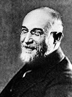 erik satie This collection of erik satie papers is composed of two different collections in 1938 a small acquisition was made by mildred bliss, dumbarton oaks, from sybil harris, who had been a friend and patron of young parisian artists in the 1920s.