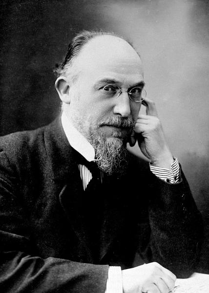 Erik_Satie_portrait