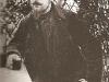 Erik Satie à Montmartre