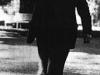Erik_Satie_1923