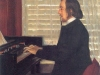 Erik_Satie_Au_Piano