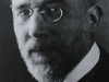 erik_satie_inedit