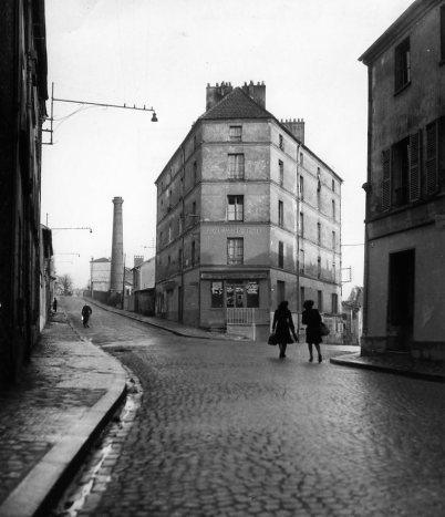 maison-d-erik-satie-a-arcueil1945doisneau-jpeg