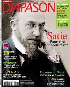 Satie-_Diapason