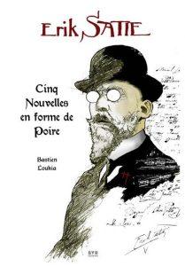 Bastien Loukia Erik Satie