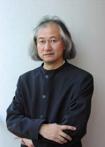 Yazaki Hikotaro